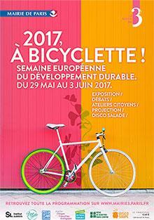 Tous bicyclette avec la mairie du 3 me arrondissement for Agence immobiliere 3eme arrondissement paris